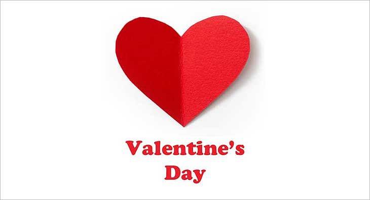 Valentines Day?blur=25