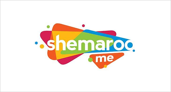 SheamrooMe?blur=25
