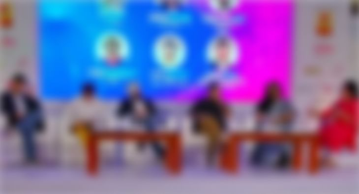 PMAR Panel