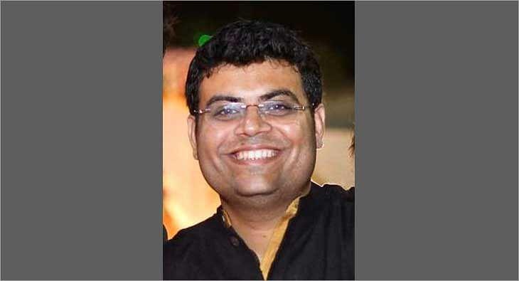 Rishi Mukherjee?blur=25