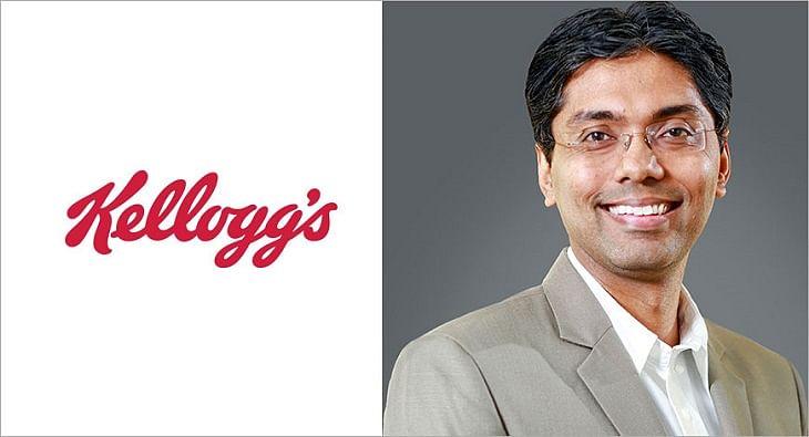 Sumit Mathur Kelloggs?blur=25
