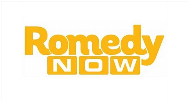 RomedyNow?blur=25