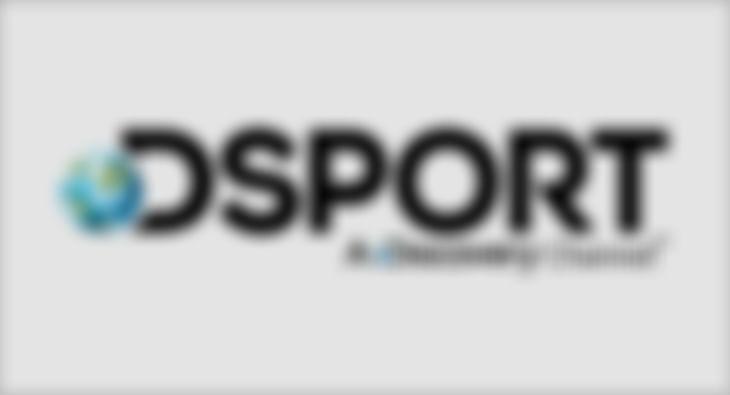 DSport