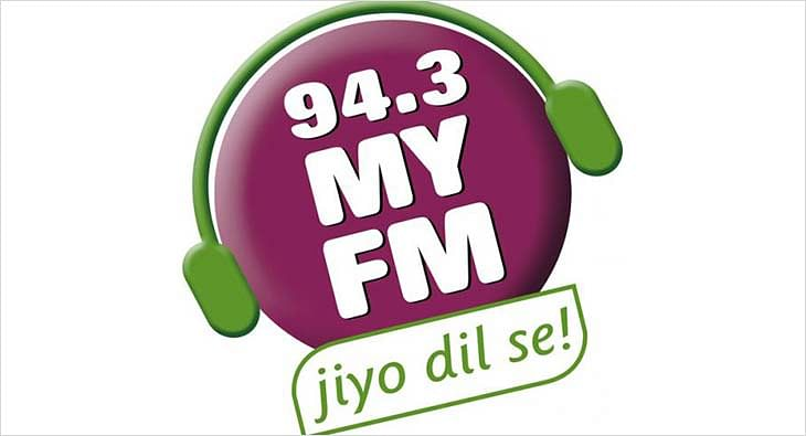 MY FM logo?blur=25
