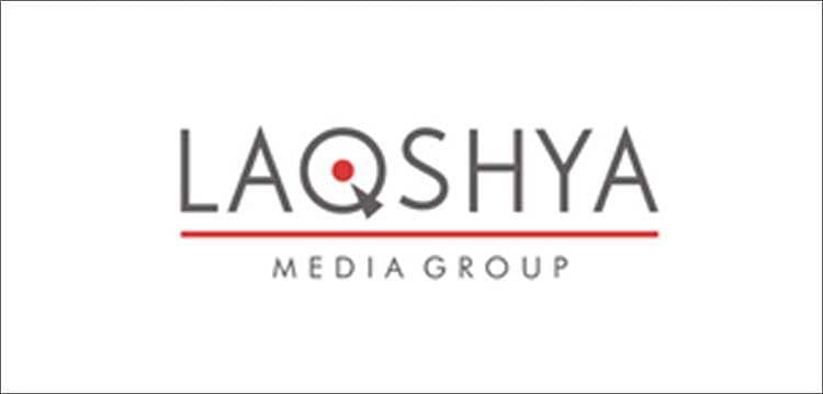 Laqshay?blur=25