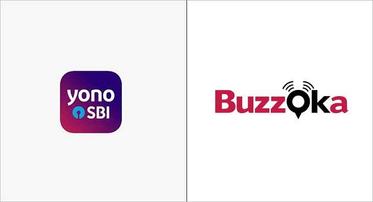 YONO SBI Buzzoka?blur=25