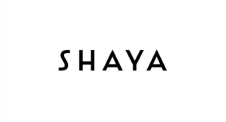 Shaya?blur=25