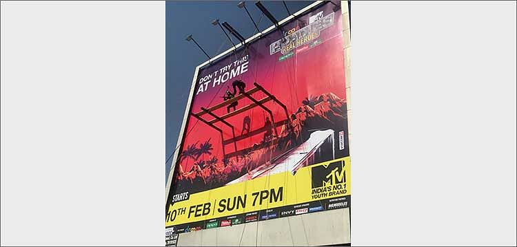 MTV Roadies Real Heroes?blur=25