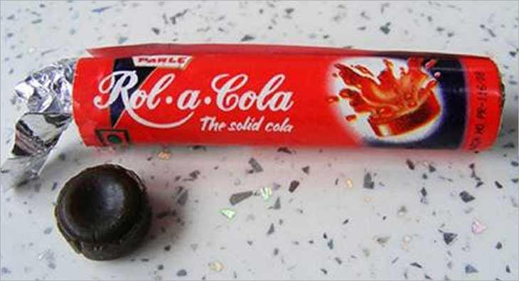 Parle Rola Cola?blur=25