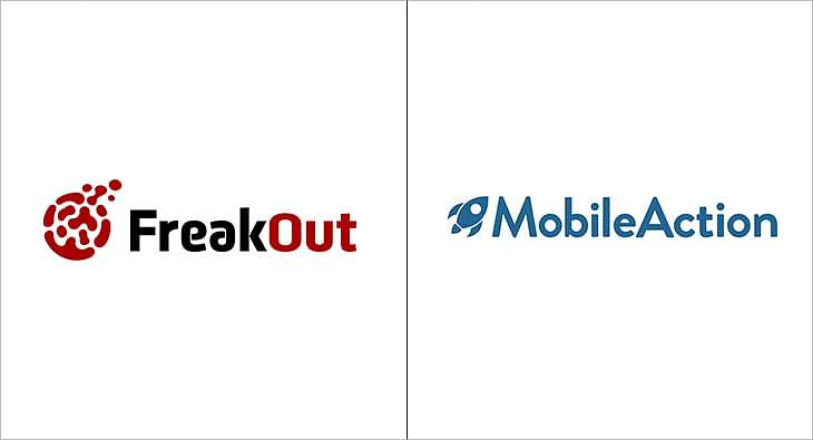 FreakOut MobileAction?blur=25