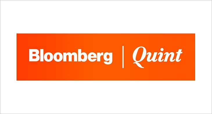 Bloomberg?blur=25