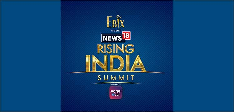 Rising India Summit?blur=25