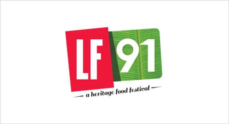 LF 91?blur=25