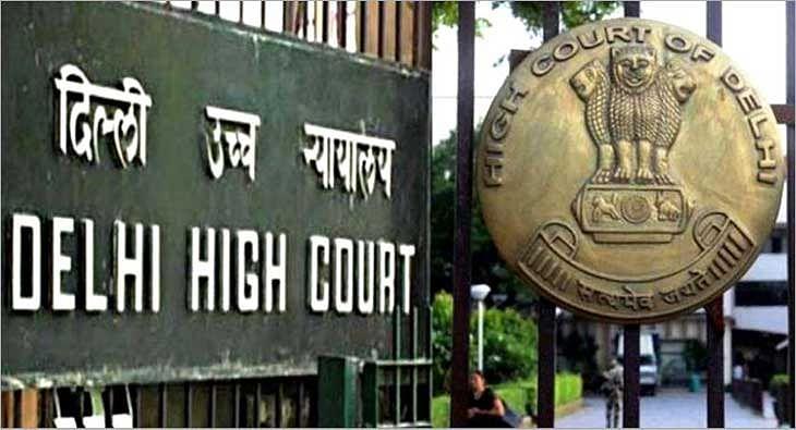 Delhi HC?blur=25