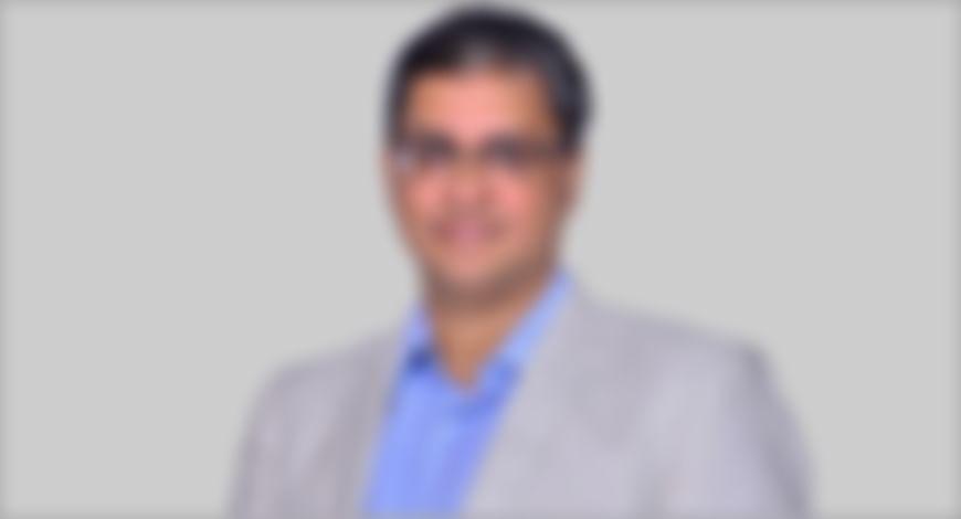 Arijeet Talapatra Itel