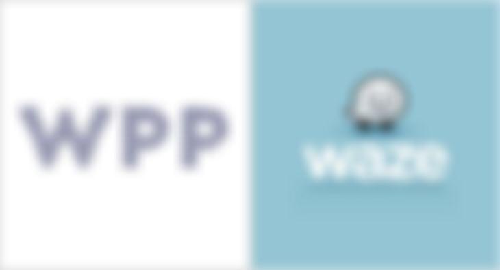 WPPWaze