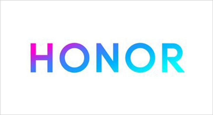 Honor?blur=25