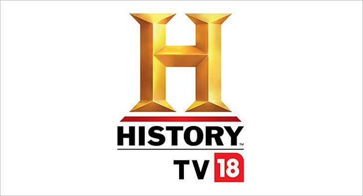 History TV 18?blur=25