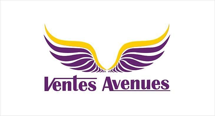 Ventes Avenues?blur=25
