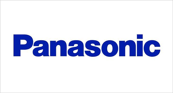 Panasonic?blur=25
