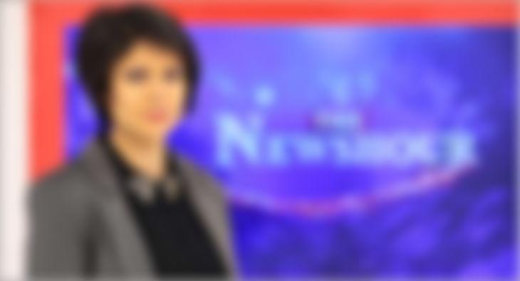 Padmaja Joshi TIMES NOW