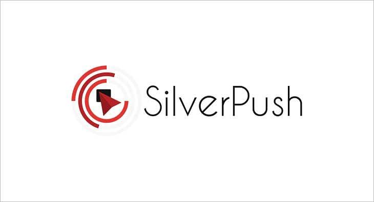 SilverPush?blur=25