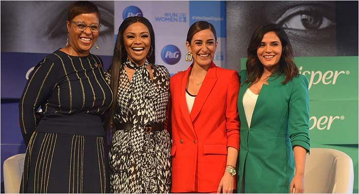 P&G UN women?blur=25