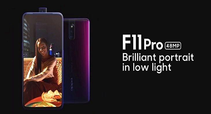 Oppo F11 Pro?blur=25