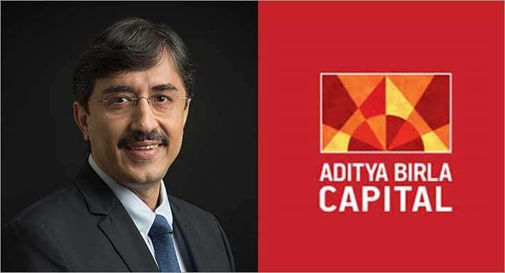Aditya Kakar?blur=25