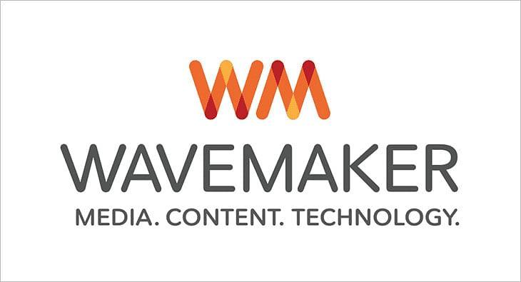 Wavemaker?blur=25