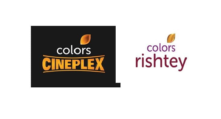 Colors Cineplex Rishtey?blur=25
