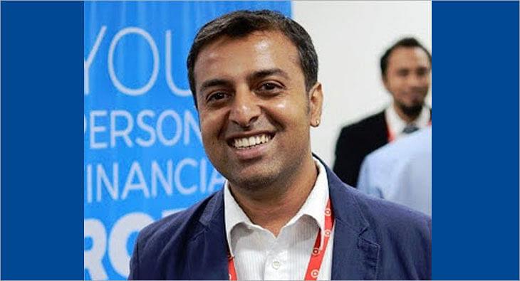 Santosh Kumar?blur=25