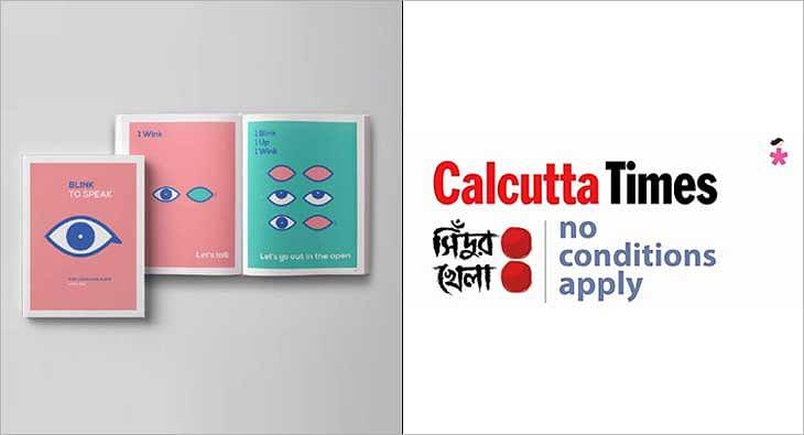 FCB Ulka and TBWA ad campaigns?blur=25