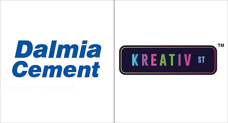 Dalmia Kreativ New?blur=25