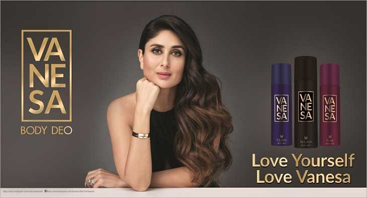 Kareena Kapoor Vanesa?blur=25