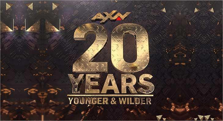 AXN 20 Years?blur=25