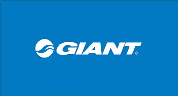 GIantCycles?blur=25