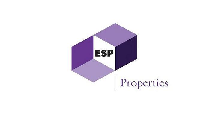 ESP Properties?blur=25