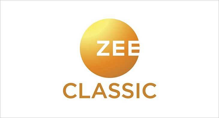 Zee Classic?blur=25