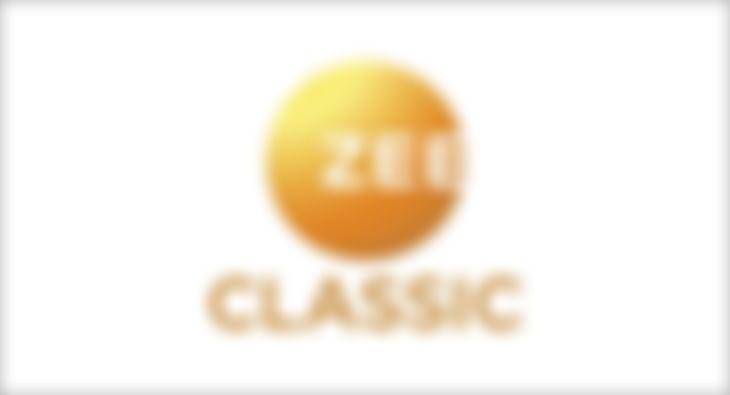 Zee Classic