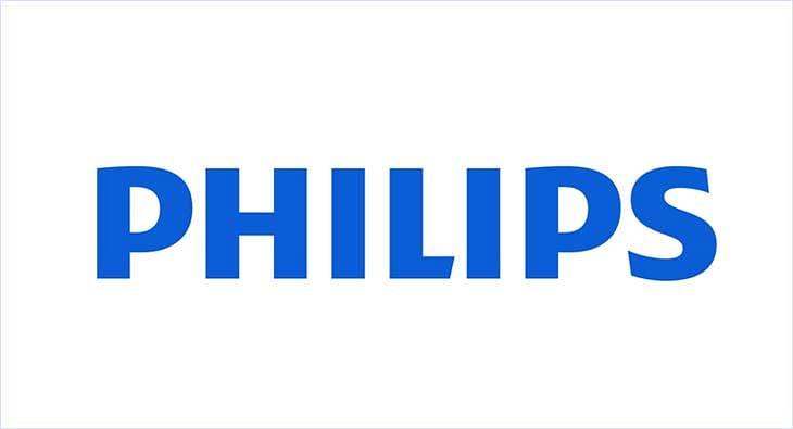 Philips?blur=25