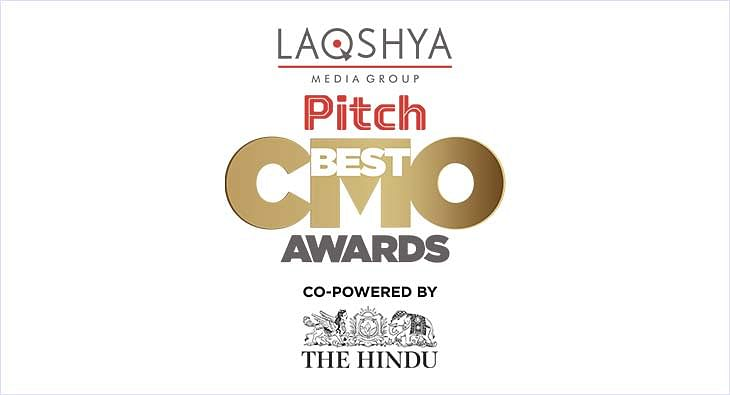 Pitch CMO Awards 2019?blur=25