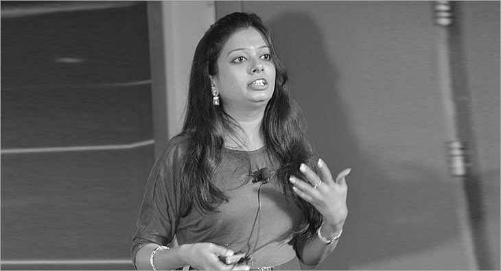 Ranjana Gupta?blur=25