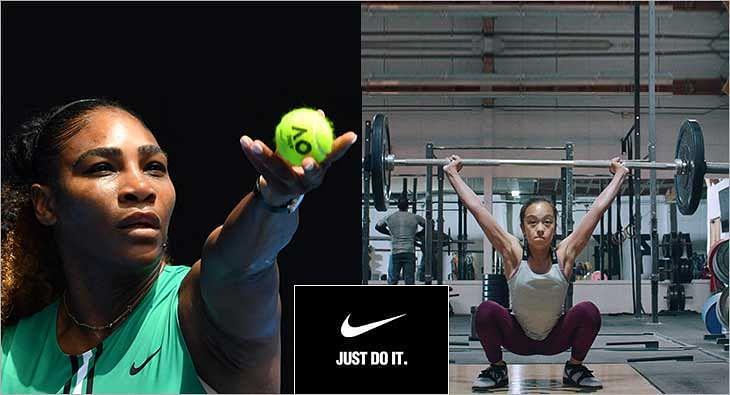 Nike?blur=25