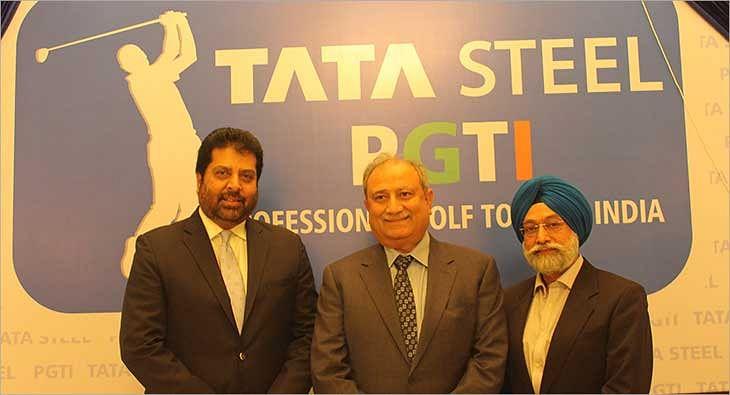 Tata Steel PGTI?blur=25