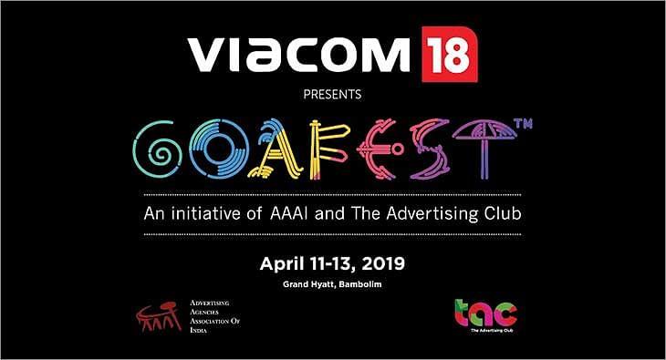 Goafest 2019?blur=25