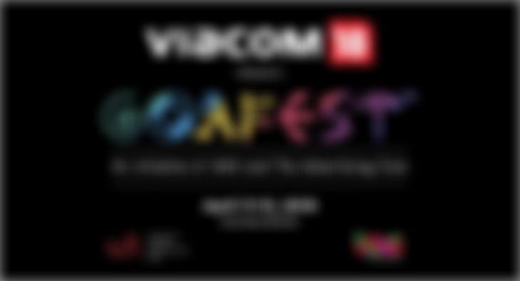 Goafest 2019