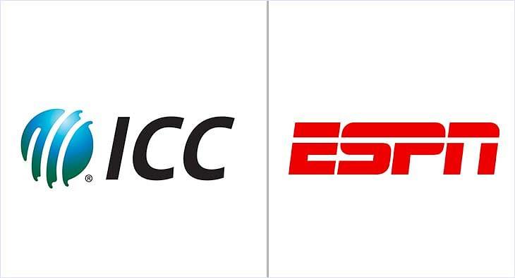 ESPN ICC?blur=25