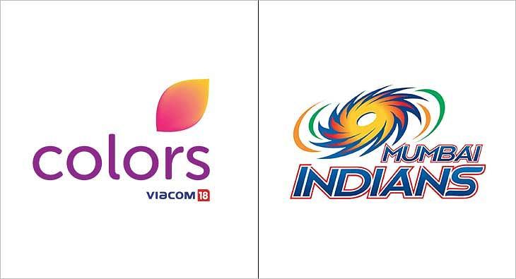 Colors Mumbai Indians?blur=25