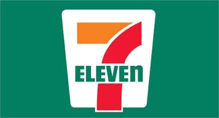 7Eleven?blur=25